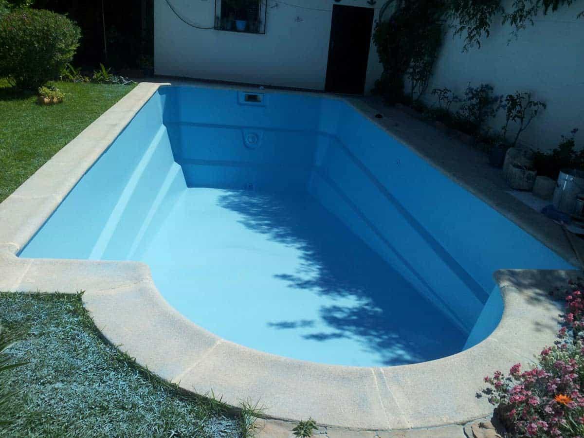 piscinas1