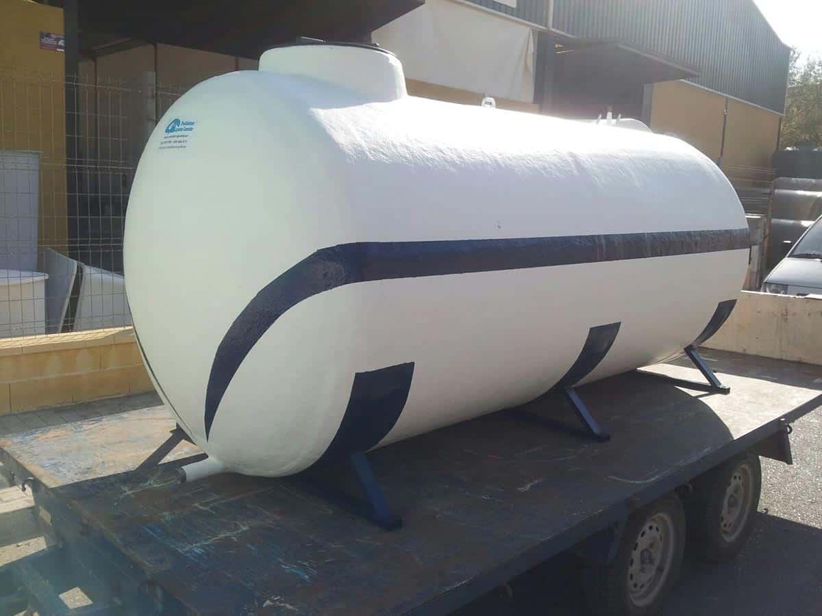 transporte agua2